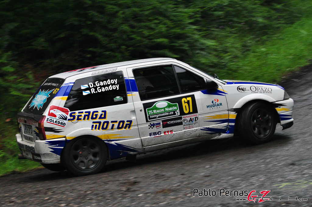 rally_de_naron_2012_-_paul_99_20150304_1622260712