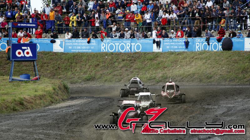 autocross_arteixo_2011_nacional_76_20150304_1250705564