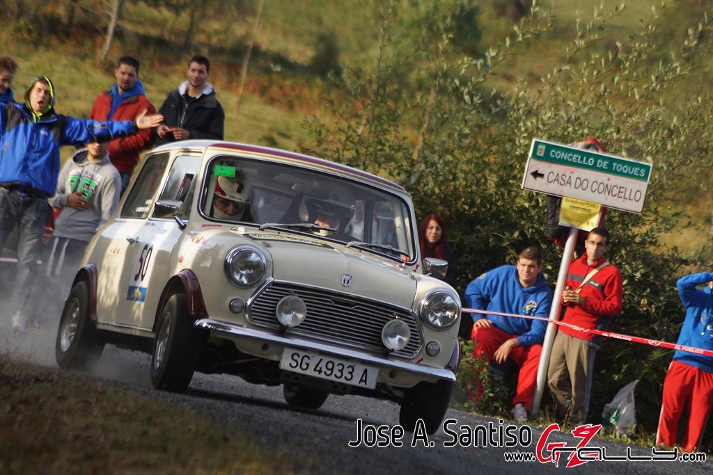 rally_de_galicia_historico_2012_-_jose_a_santiso_164_20150304_1251498436