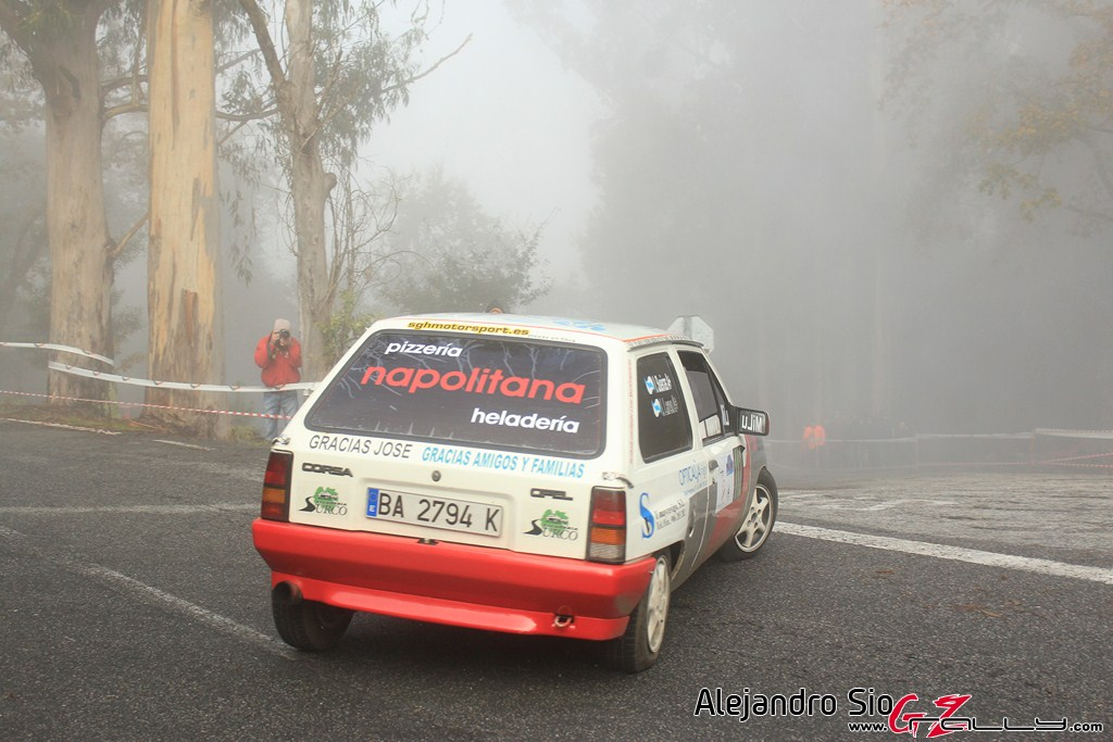 rally_botafumeiro_2012_69_20150304_1812499658