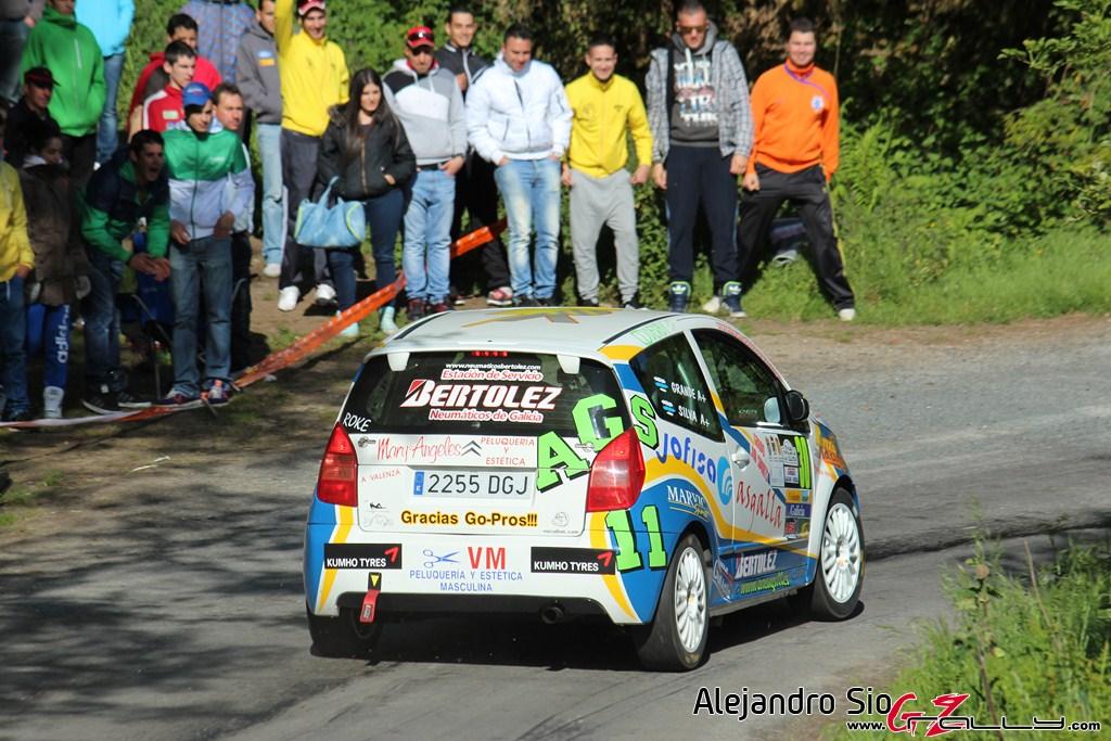 vi_rally_comarca_da_ulloa_190_20150307_1640751527
