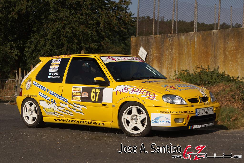 rally_san_froilan_2012_-_jose_a_santiso_97_20150304_1567100863