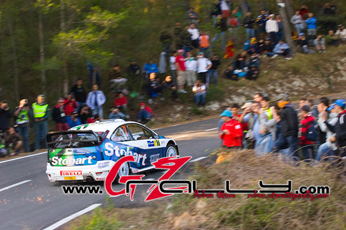 rally_de_cataluna_229_20150302_1350106338