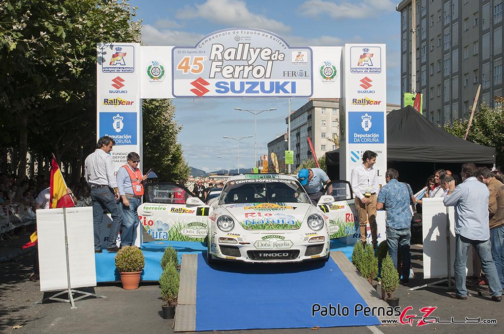 rally_de_ferrol_2014_-_paul_176_20150312_1698385285