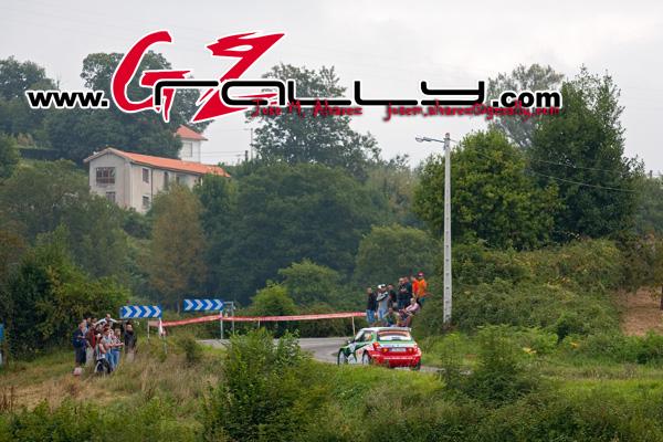 rally_principe_de_asturias_151_20150303_1152130847