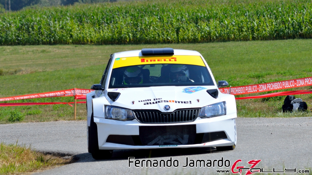 53_rally_princesa_de_asturias_2016_-_fernando_jamardo_9_20160913_1495254509