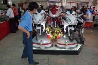 Bei Honda 2