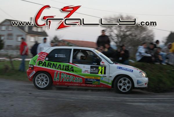 rally_comarca_da_ulloa_96_20150303_1156535902