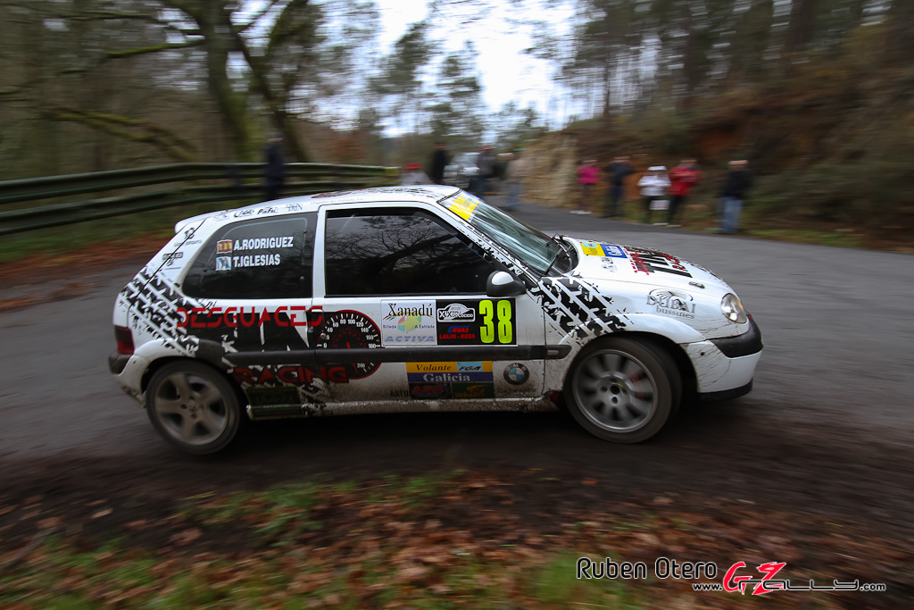xix_rally_do_cocido_140_20150307_1647717191