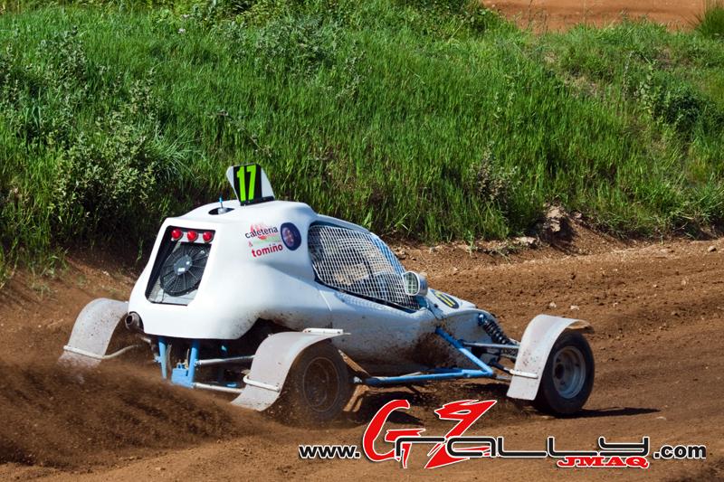 autocross_de_laracha_2011_25_20150304_2075705123
