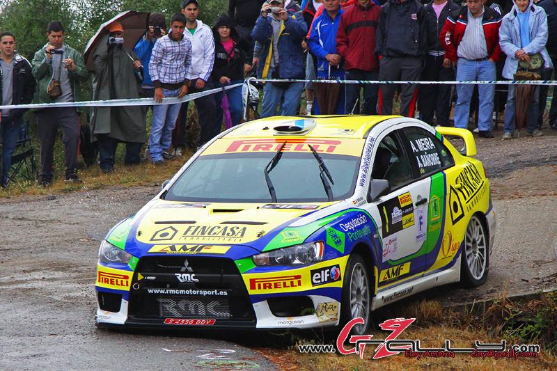 rally_sur_do_condado_2011_61_20150304_1781243441