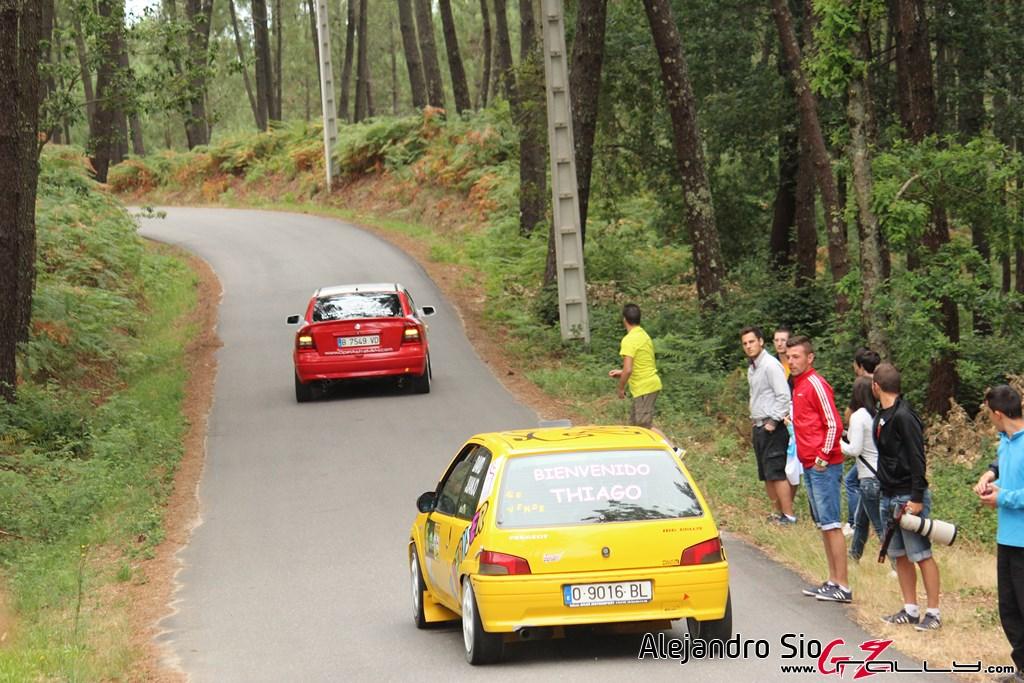 x_rally_sur_do_condado_88_20150307_1082955988