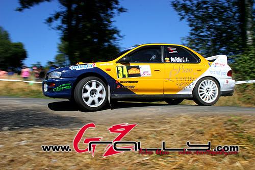 rally_comarca_da_ulloa_226_20150302_1894057269
