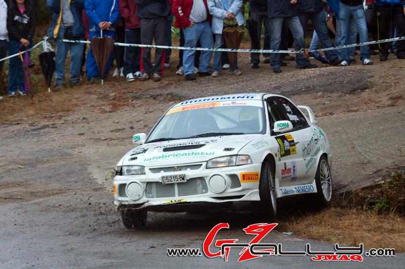 rally_sur_do_condado_2011_21_20150304_1250202954