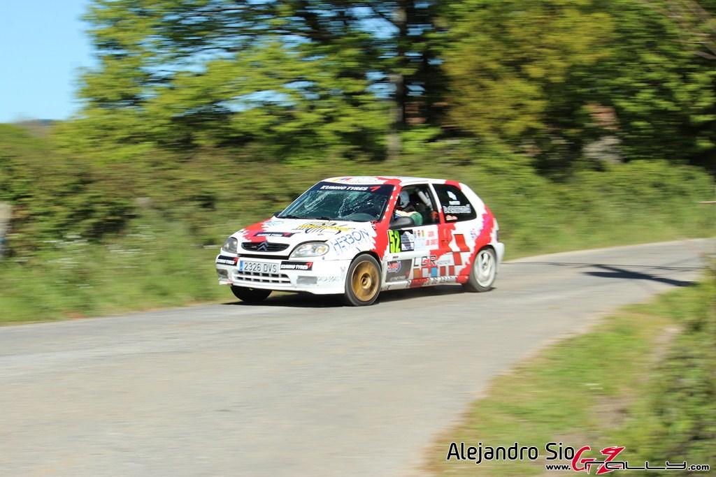vi_rally_comarca_da_ulloa_63_20150307_1998105666