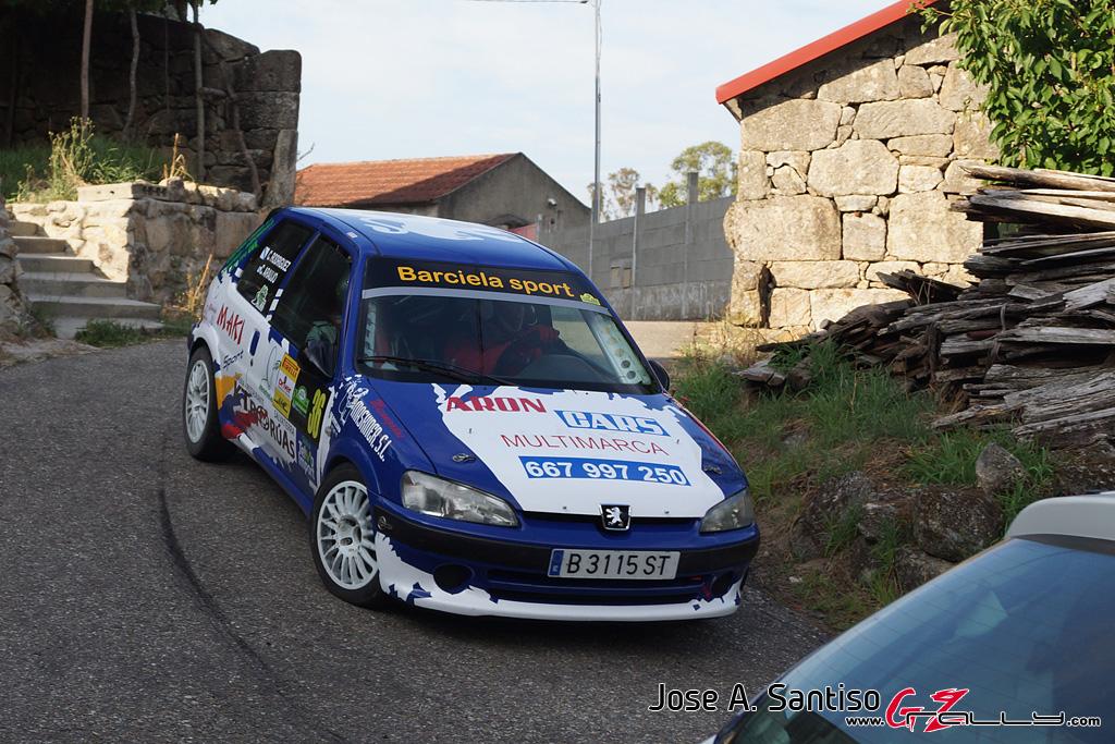 x_rally_sur_do_condado_8_20150307_1214013419