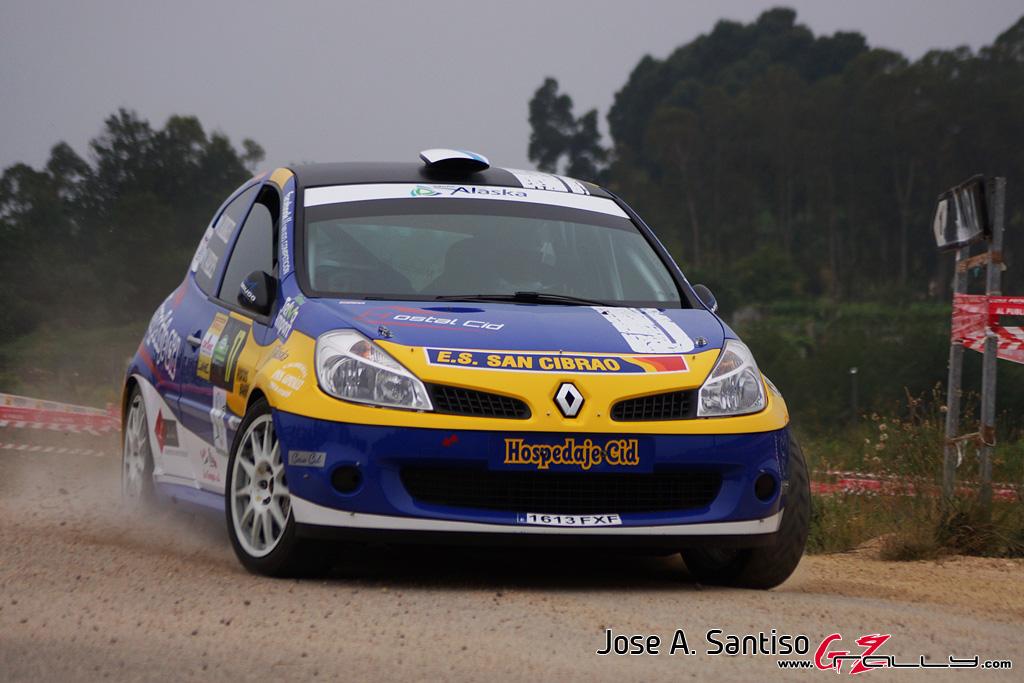 x_rally_sur_do_condado_24_20150307_1592045795