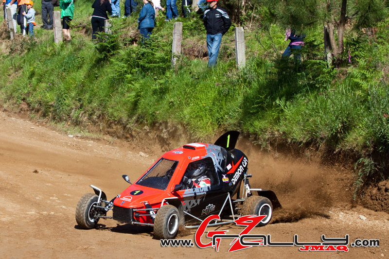 autocross_de_laracha_2011_28_20150304_1001134372