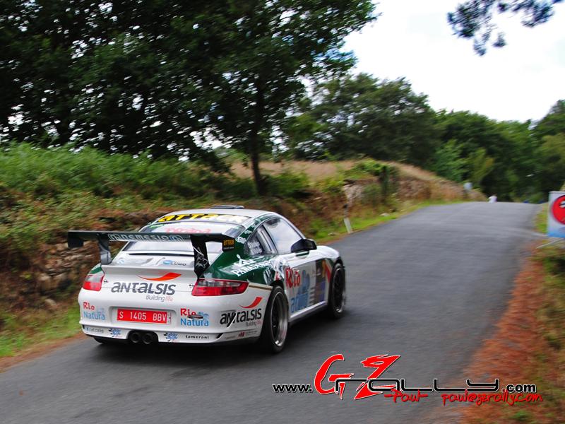 rally_san_froilan_2011_189_20150304_1908909394