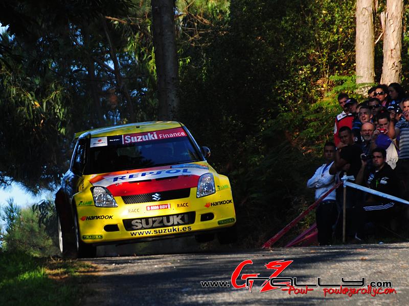 rally_de_ferrol_2011_331_20150304_1961070216