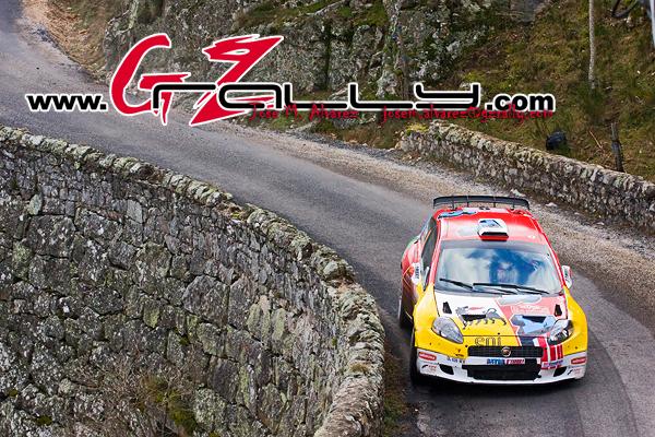 rally_montecarlo_2010_42_20150303_1494075406