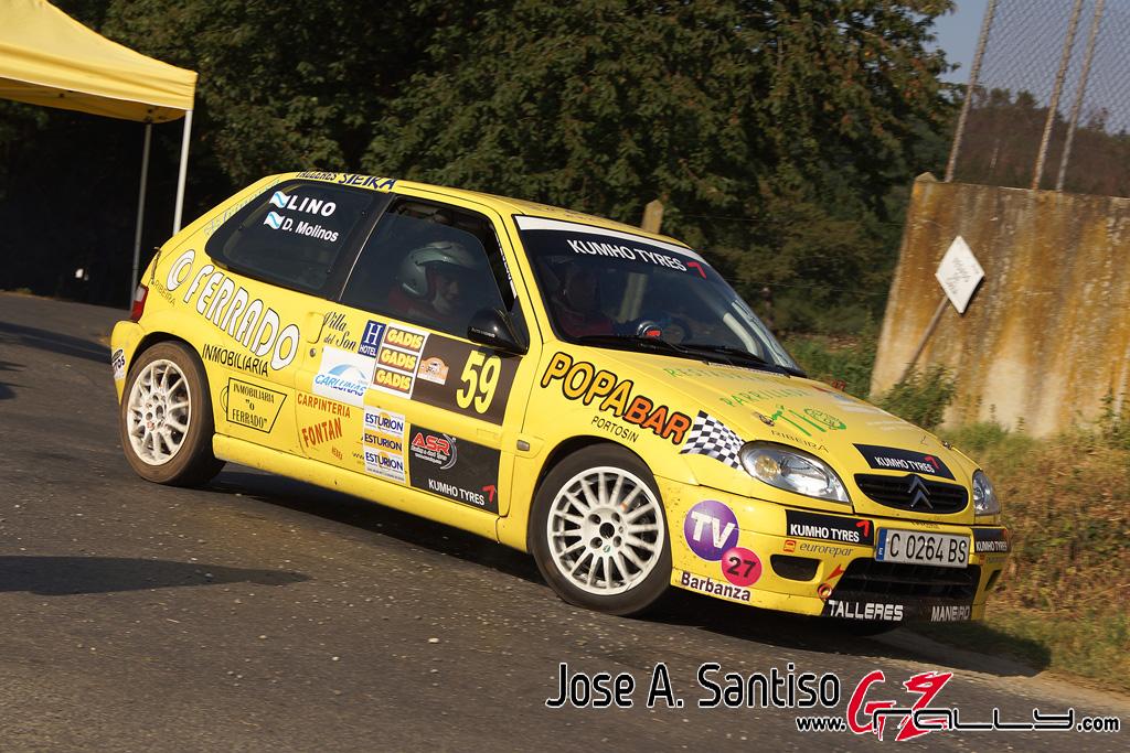 rally_san_froilan_2012_-_jose_a_santiso_21_20150304_1512687949