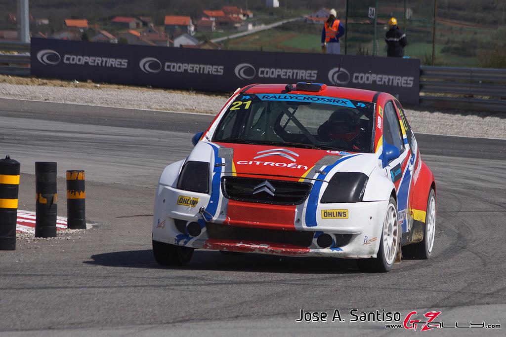 fia_erx_rallycross_montealegre_219_20150308_1070587670