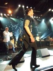 ScottWeiland2009 198