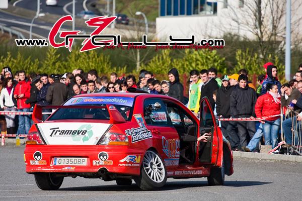 rallyshow_de_santiago_2_20150303_1037001878