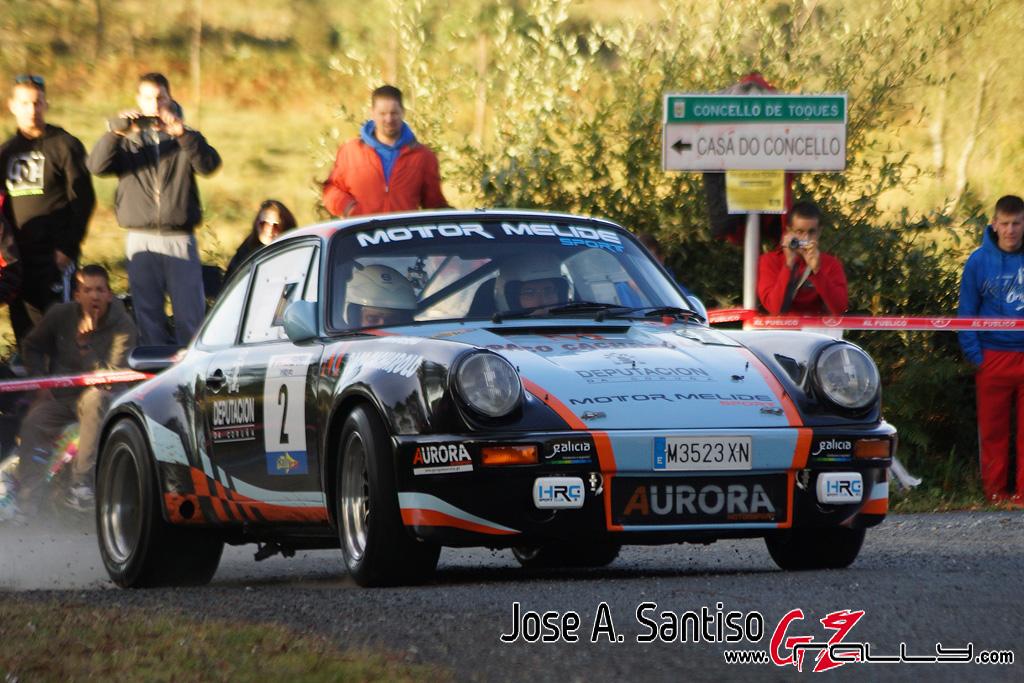 rally_de_galicia_historico_2012_-_jose_a_santiso_85_20150304_1751832266