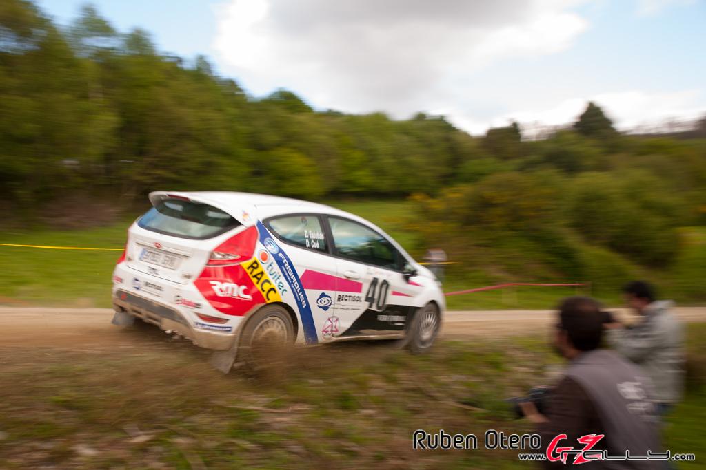 rally_de_curtis_2014_-_ruben_otero_35_20150312_1410266645