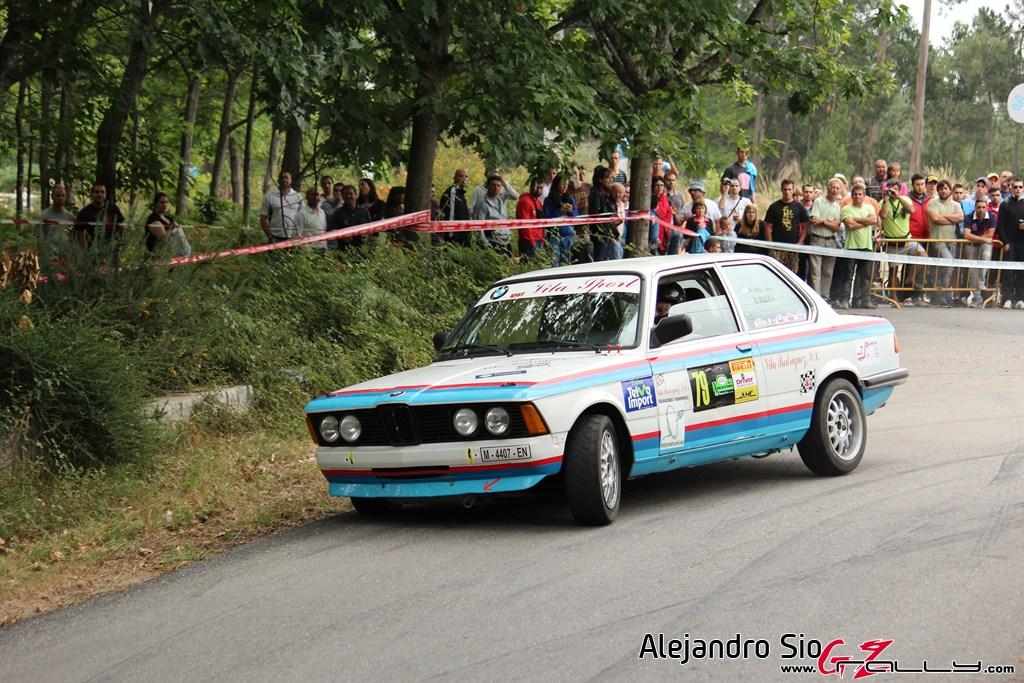 x_rally_sur_do_condado_121_20150307_1766060284