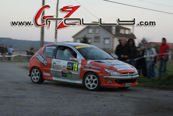 rally_comarca_da_ulloa_88_20150303_1793425213