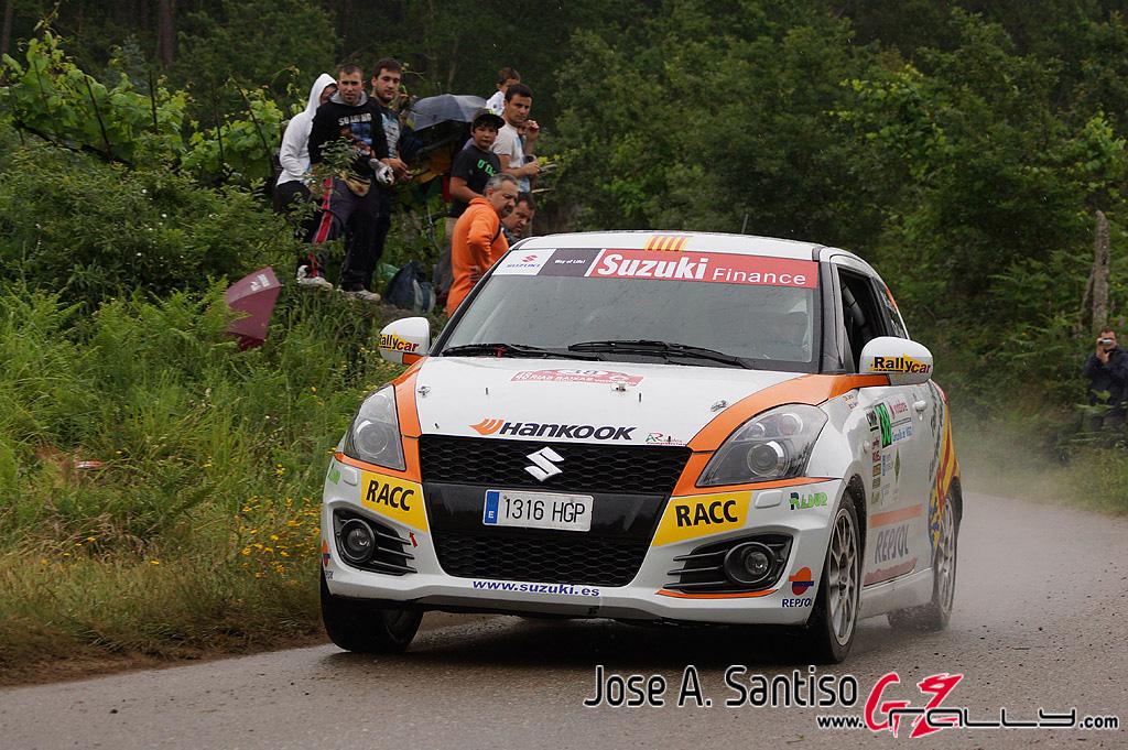 rally_rias_baixas_2012_-_jose_a_santiso_250_20150304_1381359122