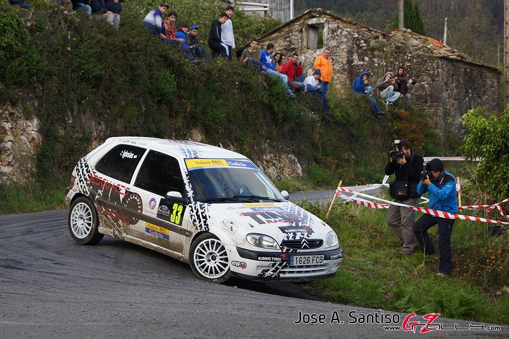 rally_de_noia_2012_-_jose_a_santiso_147_20150304_1483958603