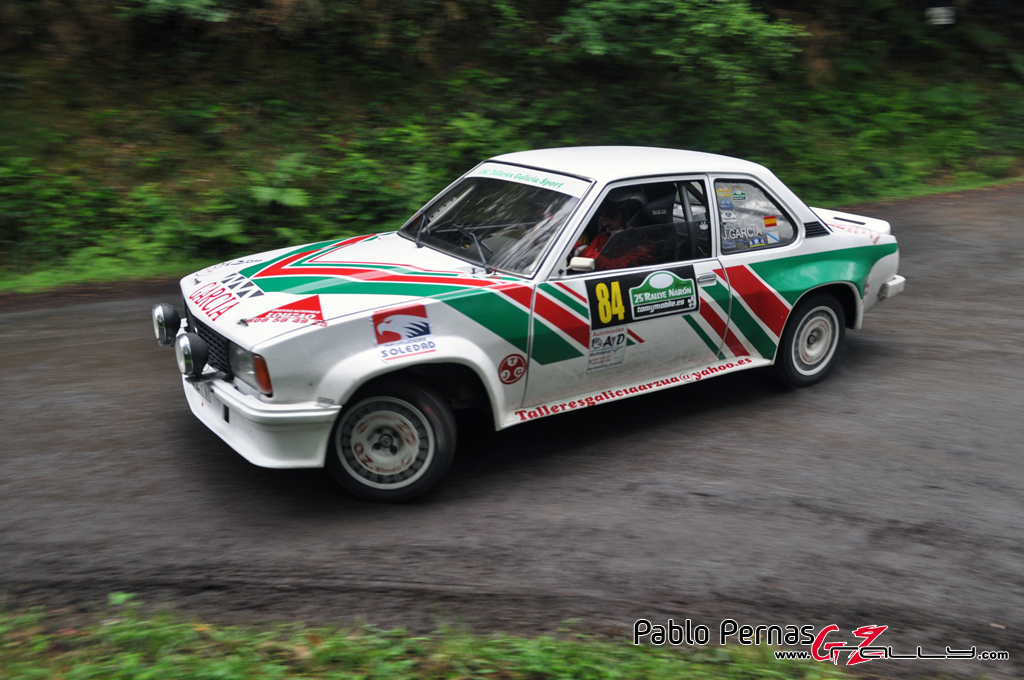 rally_de_naron_2012_-_paul_191_20150304_1810881464
