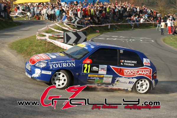 rally_do_cocido_878_20150303_1045128635