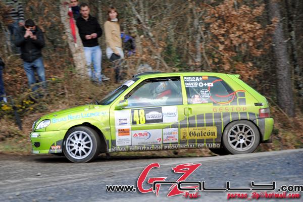 rally_comarca_da_ulloa_294_20150303_1171019758