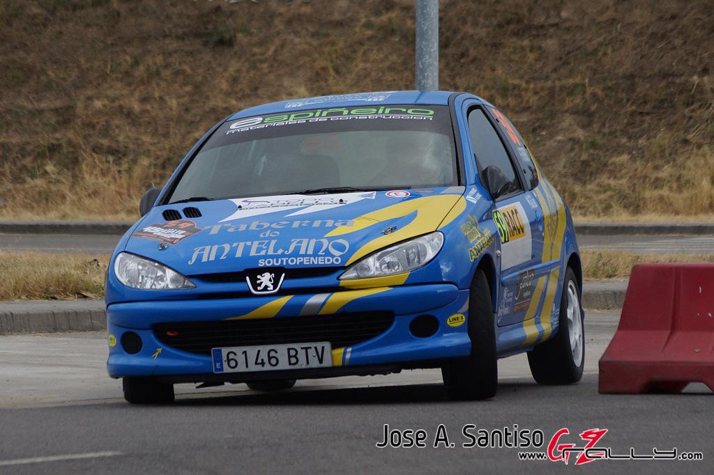 rally_de_ourense_2012_-_jose_a_santiso_272_20150304_1365586451