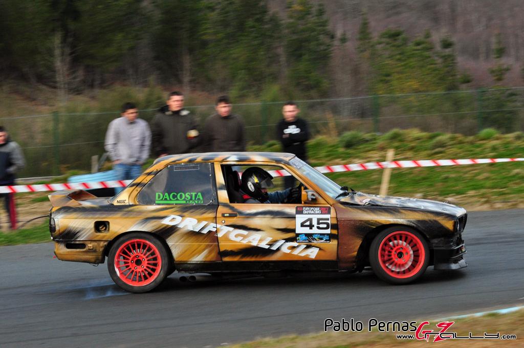 racing_show_de_a_magdalena_2012_-_paul_173_20150304_1958566836