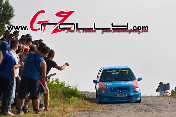 rally_sur_do_condado_14_20150303_1278836359