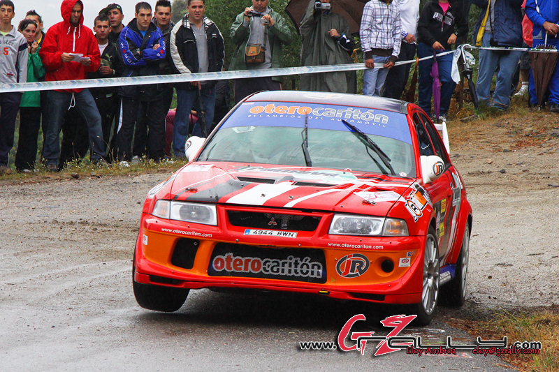 rally_sur_do_condado_2011_10_20150304_1886204345