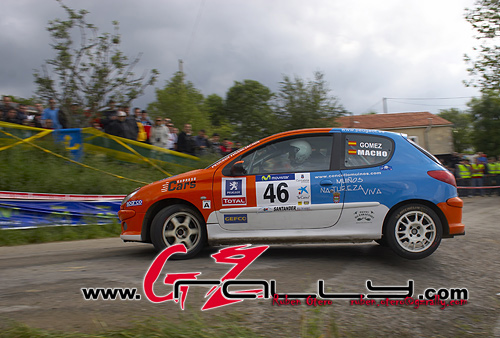 rally_de_cantabria_30_20150302_1185464507