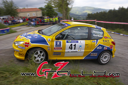 rally_de_cantabria_27_20150302_1092178528