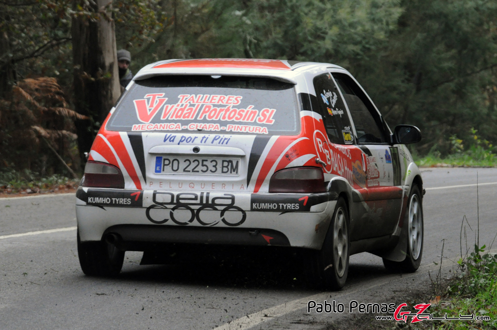 rally_botafumeiro_2012_41_20150304_1314402143