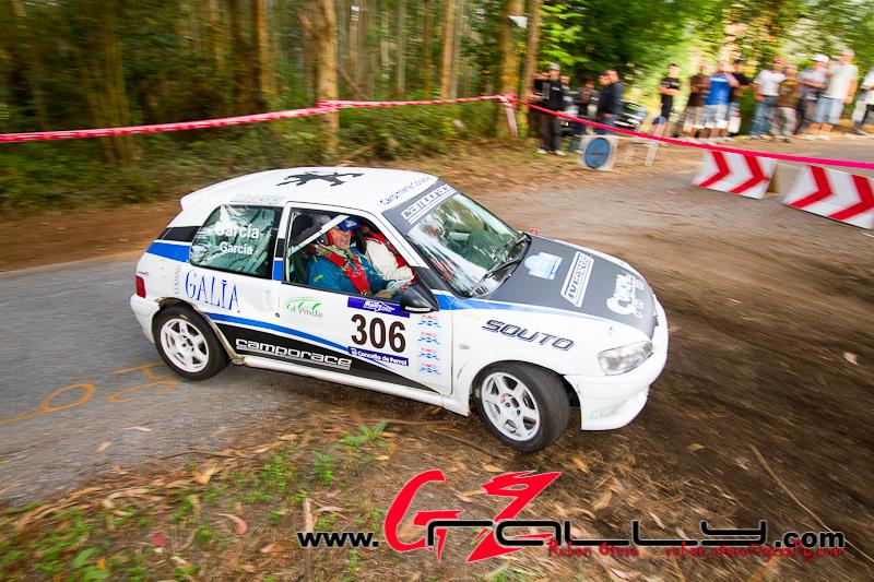 rally_de_ferrol_2011_252_20150304_2058163588