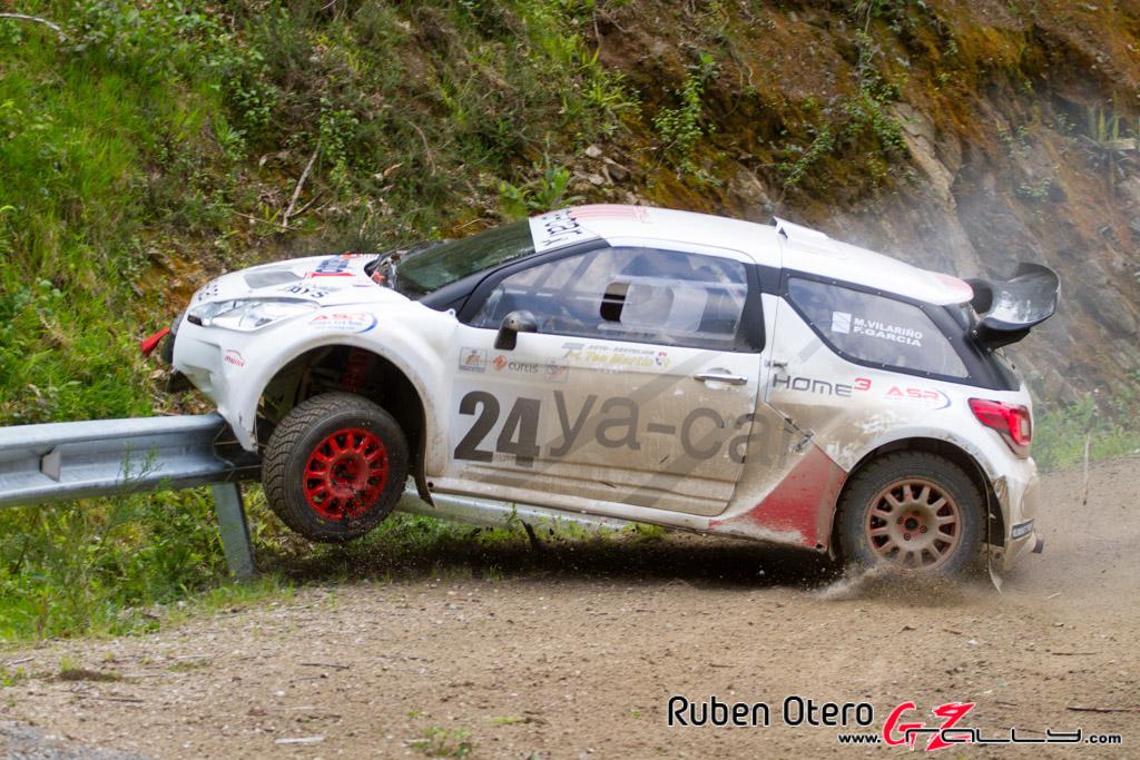 rally_de_curtis_2014_-_ruben_otero_114_20150312_1249253931