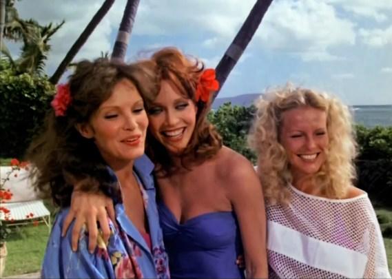 Island Angels (93)