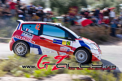rally_de_cataluna_147_20150302_1196686738
