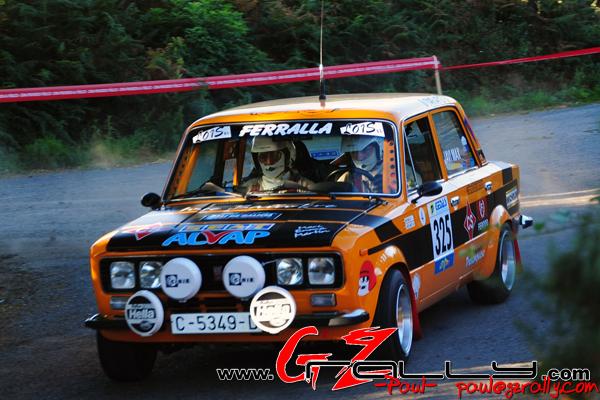 rally_de_galicia_historico_62_20150303_1133017200